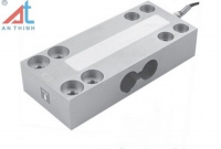 Load cell BMI KELI