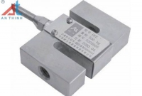 Load cell DEE KELI