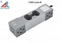 Load cell UDB KELI
