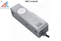 Load cell SBG KELI