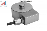 Load cell YBSC KELI
