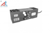 Load cell PW16 HBM