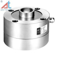 Load cell LSB CAS