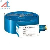 Load cell LS/LSU
