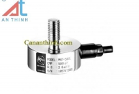 LOAD CELL CAS MNT