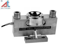 Load cell QS - A