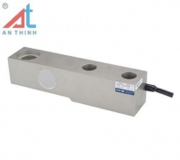 loadcell  H8C - ZEMIC